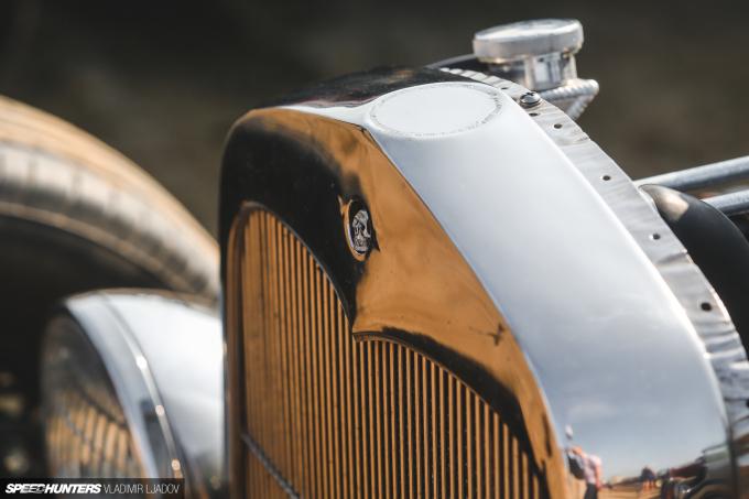 bmw-v12-carb-model-a-hot-rod-by-wheelsbywovka-27