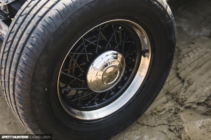 bmw-v12-carb-model-a-hot-rod-by-wheelsbywovka-28