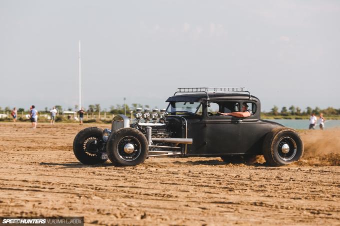bmw-v12-carb-model-a-hot-rod-by-wheelsbywovka-13