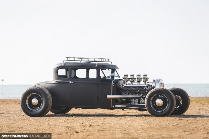 bmw-v12-carb-model-a-hot-rod-by-wheelsbywovka-6