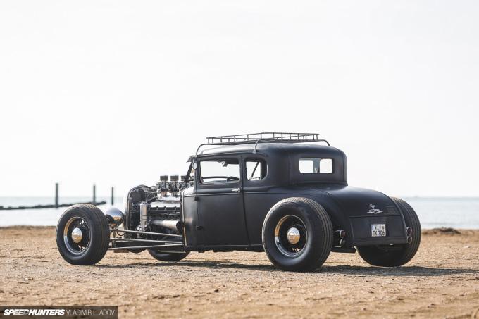 bmw-v12-carb-model-a-hot-rod-by-wheelsbywovka-7