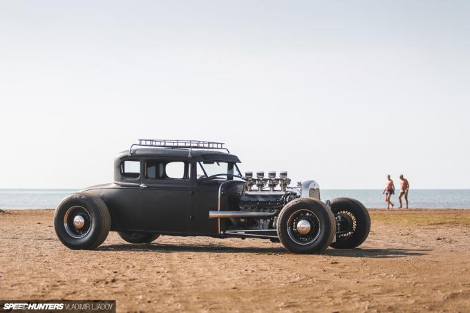 bmw-v12-carb-model-a-hot-rod-by-wheelsbywovka-2