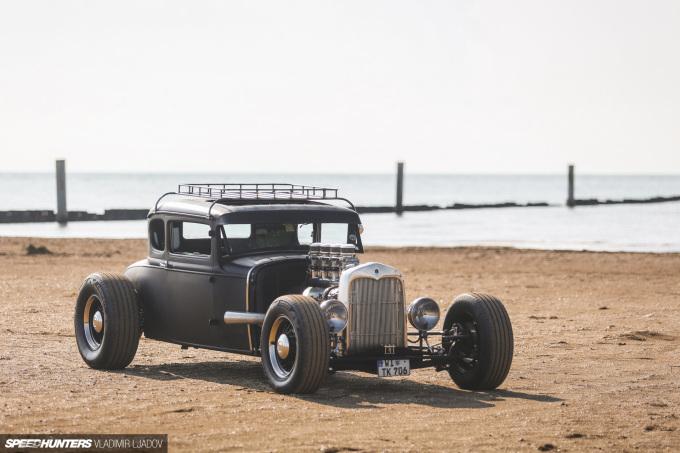 bmw-v12-carb-model-a-hot-rod-by-wheelsbywovka-4