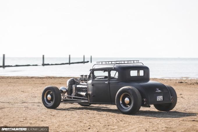 bmw-v12-carb-model-a-hot-rod-by-wheelsbywovka-8