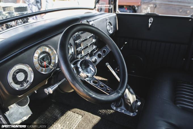 bmw-v12-carb-model-a-hot-rod-by-wheelsbywovka-32