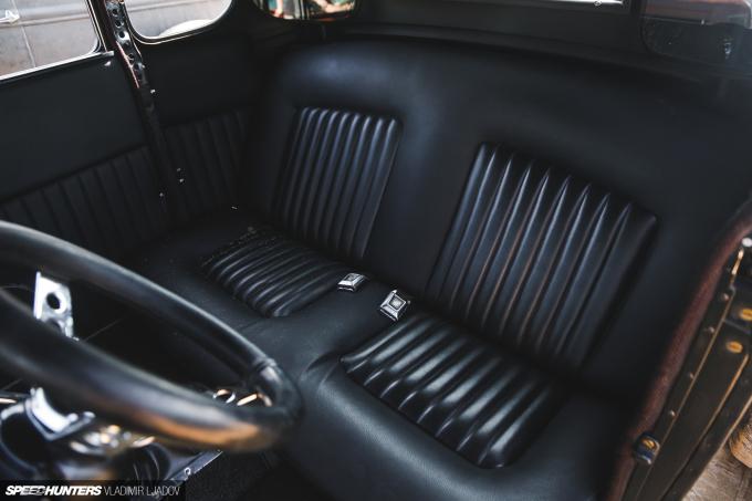 bmw-v12-carb-model-a-hot-rod-by-wheelsbywovka-31