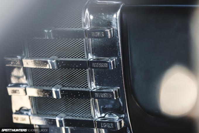 bmw-v12-carb-model-a-hot-rod-by-wheelsbywovka-18