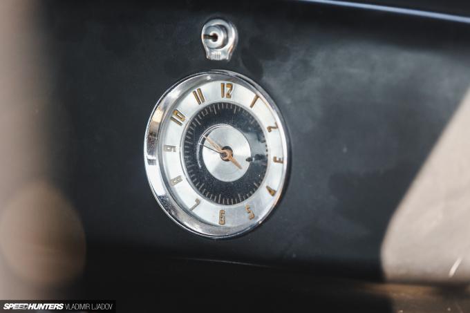 bmw-v12-carb-model-a-hot-rod-by-wheelsbywovka-20