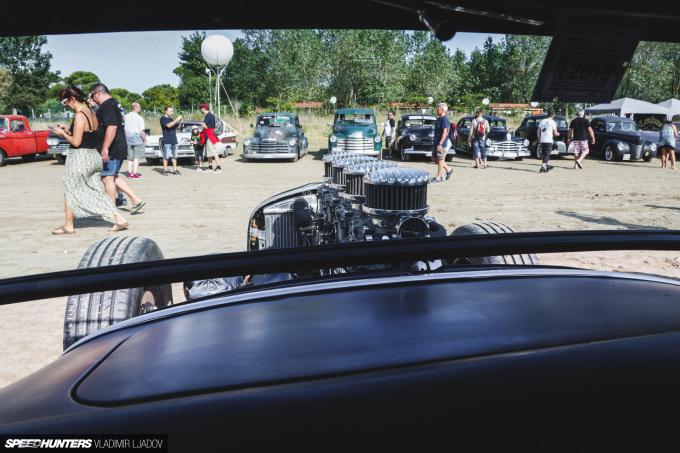 bmw-v12-carb-model-a-hot-rod-by-wheelsbywovka-37