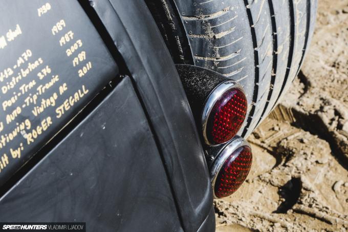 bmw-v12-carb-model-a-hot-rod-by-wheelsbywovka-40