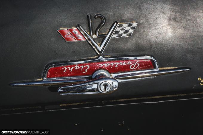 bmw-v12-carb-model-a-hot-rod-by-wheelsbywovka-42