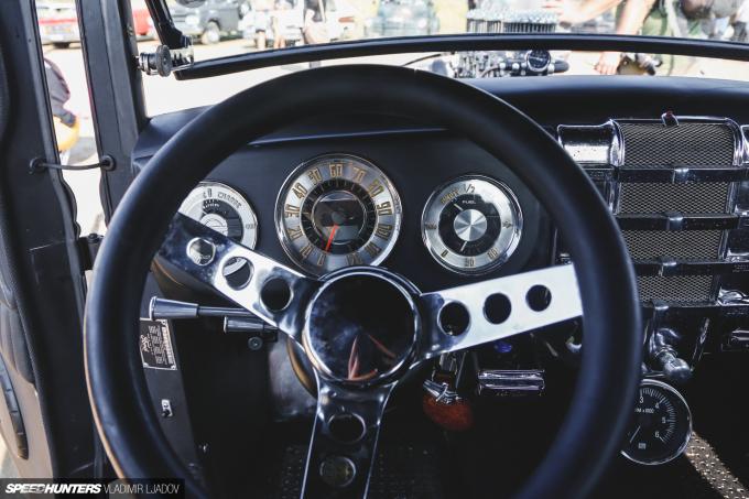 bmw-v12-carb-model-a-hot-rod-by-wheelsbywovka-33