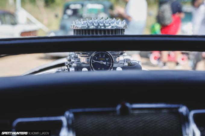 bmw-v12-carb-model-a-hot-rod-by-wheelsbywovka-36