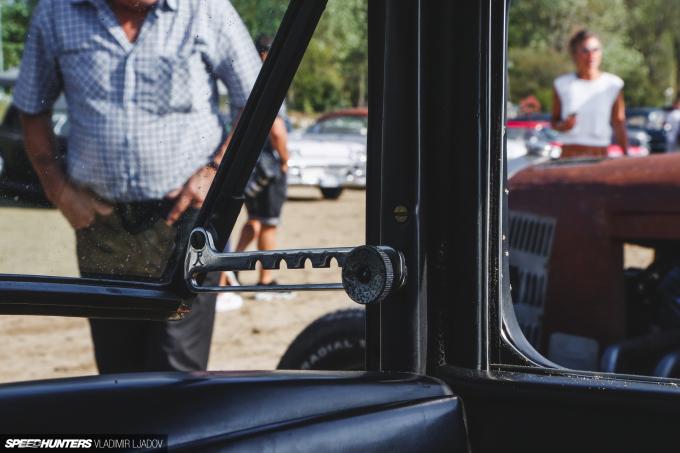 bmw-v12-carb-model-a-hot-rod-by-wheelsbywovka-38