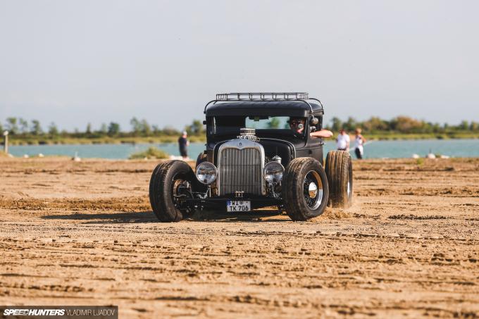 bmw-v12-carb-model-a-hot-rod-by-wheelsbywovka-12