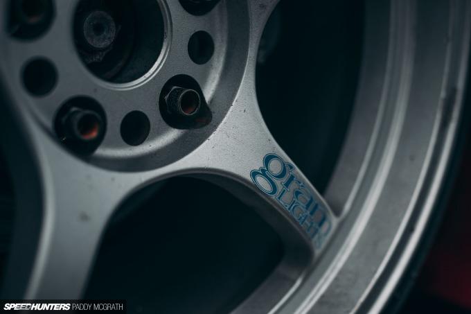 2020 Nissan Skyline R32 Sedan BN Sports Speedhunters by Paddy McGrath-33