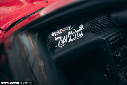 2020 Nissan Skyline R32 Sedan BN Sports Speedhunters by Paddy McGrath-41
