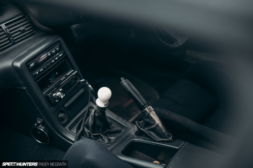 2020 Nissan Skyline R32 Sedan BN Sports Speedhunters by Paddy McGrath-42