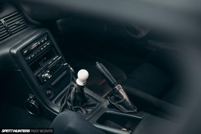 2020 Nissan Skyline R32 Sedan BN Sports Speedhunters by Paddy McGrath-42