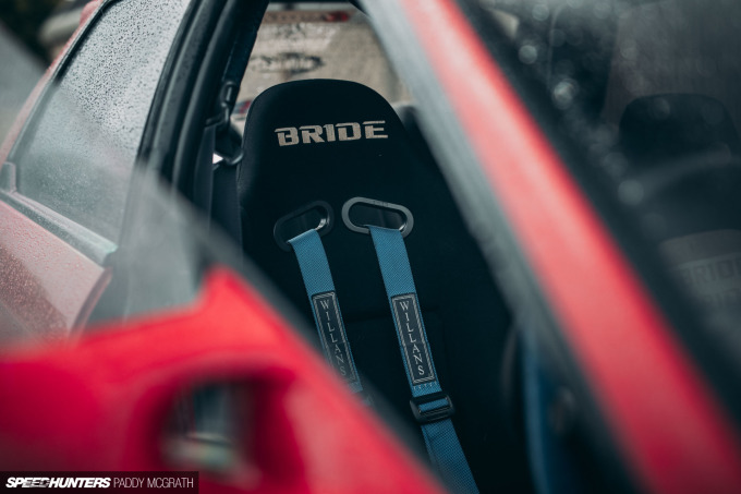 2020 Nissan Skyline R32 Sedan BN Sports Speedhunters by Paddy McGrath-49