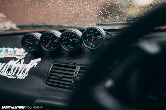 2020 Nissan Skyline R32 Sedan BN Sports Speedhunters by Paddy McGrath-50