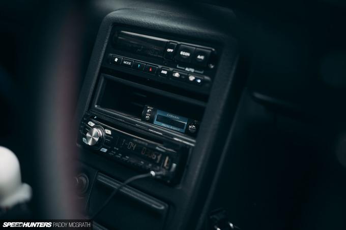 2020 Nissan Skyline R32 Sedan BN Sports Speedhunters by Paddy McGrath-51