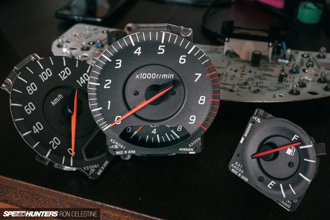 Speedhunters_RonCelestine_ProjectRough_CarbonFiber_Defi_13