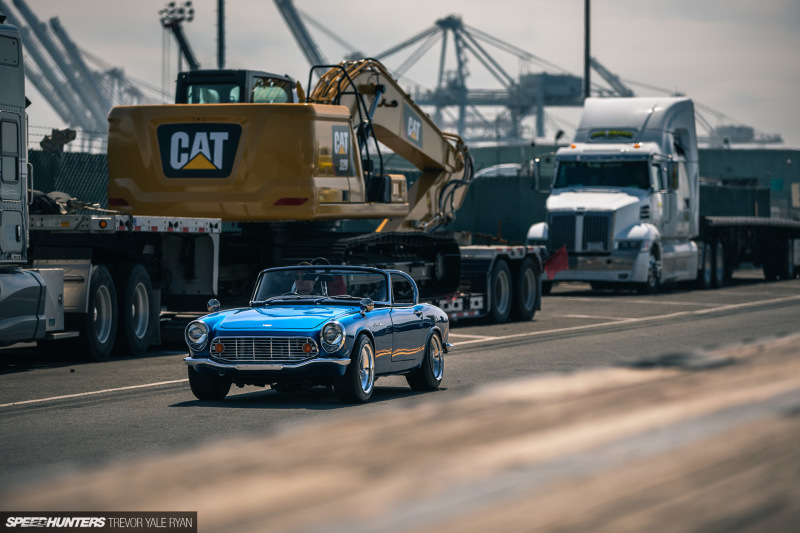 2020-Honda-S600-Ninja-Power_Trevor-Ryan-Speedhunters_003_2742