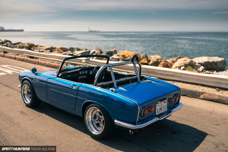 2020-Honda-S600-Ninja-Power_Trevor-Ryan-Speedhunters_005_2784