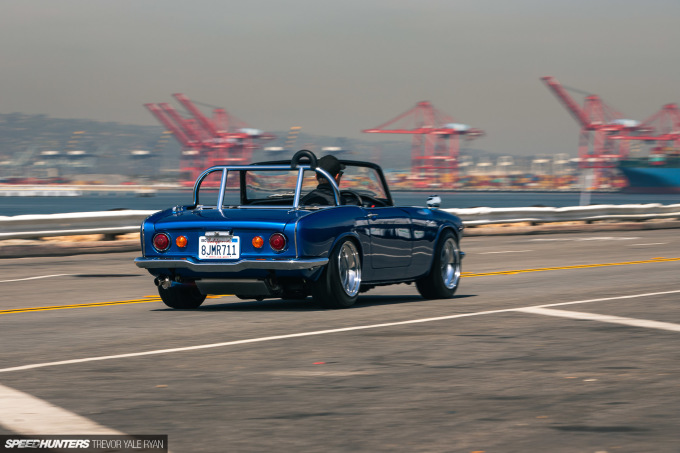 2020-Honda-S600-Ninja-Power_Trevor-Ryan-Speedhunters_006_2680