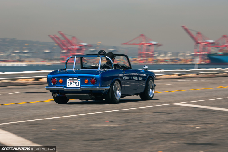 2020-Honda-S600-Ninja-Power_Trevor-Ryan-Speedhunters_006_2680