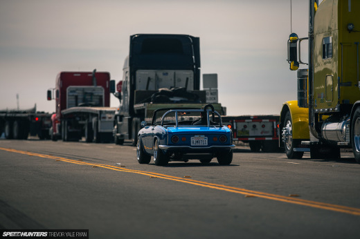 2020-Honda-S600-Ninja-Power_Trevor-Ryan-Speedhunters_007_2684