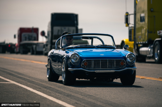 2020-Honda-S600-Ninja-Power_Trevor-Ryan-Speedhunters_008_2694