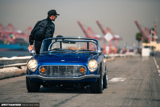 2020-Honda-S600-Ninja-Power_Trevor-Ryan-Speedhunters_009_2768