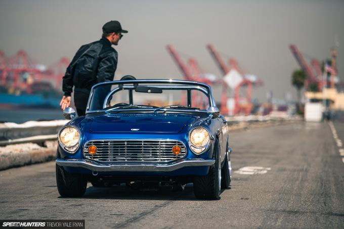 2020-Honda-S600-Ninja-Power_Trevor-Ryan-Speedhunters_009_2768