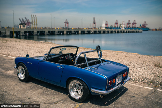 2020-Honda-S600-Ninja-Power_Trevor-Ryan-Speedhunters_014_3110