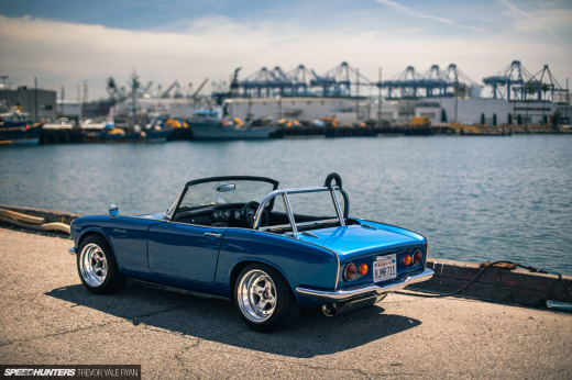 2020-Honda-S600-Ninja-Power_Trevor-Ryan-Speedhunters_015_3059