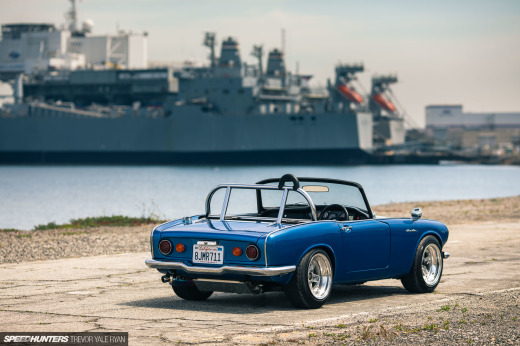 2020-Honda-S600-Ninja-Power_Trevor-Ryan-Speedhunters_016_3142