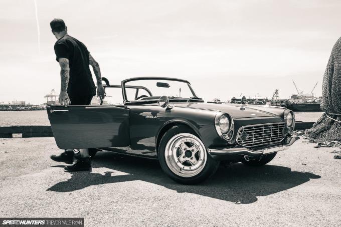 2020-Honda-S600-Ninja-Power_Trevor-Ryan-Speedhunters_017_2977