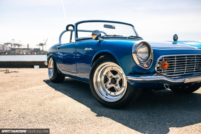 2020-Honda-S600-Ninja-Power_Trevor-Ryan-Speedhunters_018_2980