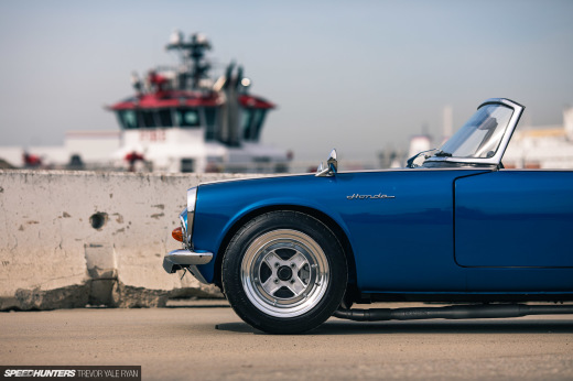 2020-Honda-S600-Ninja-Power_Trevor-Ryan-Speedhunters_019_2613