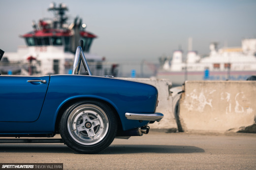 2020-Honda-S600-Ninja-Power_Trevor-Ryan-Speedhunters_020_2614