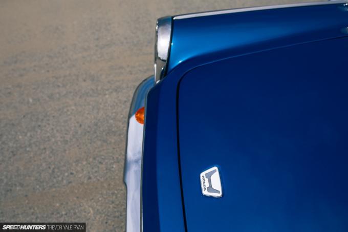 2020-Honda-S600-Ninja-Power_Trevor-Ryan-Speedhunters_021_2622