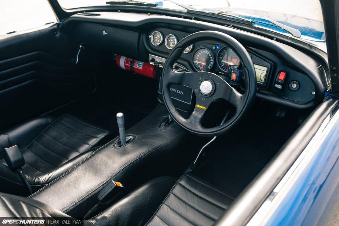 2020-Honda-S600-Ninja-Power_Trevor-Ryan-Speedhunters_025_2626
