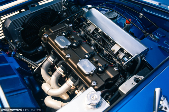 2020-Honda-S600-Ninja-Power_Trevor-Ryan-Speedhunters_029_2661