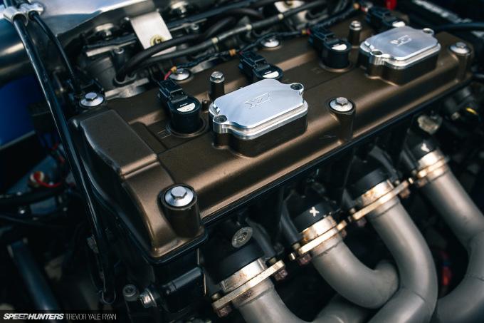 2020-Honda-S600-Ninja-Power_Trevor-Ryan-Speedhunters_030_2630