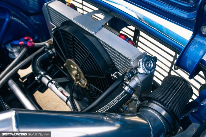 2020-Honda-S600-Ninja-Power_Trevor-Ryan-Speedhunters_032_2633