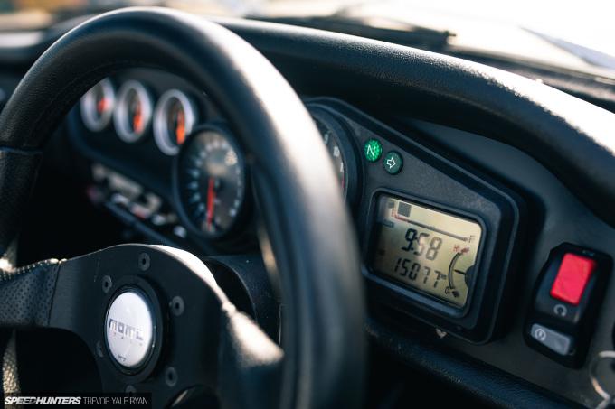 2020-Honda-S600-Ninja-Power_Trevor-Ryan-Speedhunters_035_2813