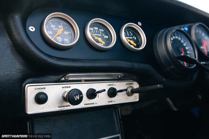 2020-Honda-S600-Ninja-Power_Trevor-Ryan-Speedhunters_036_2658