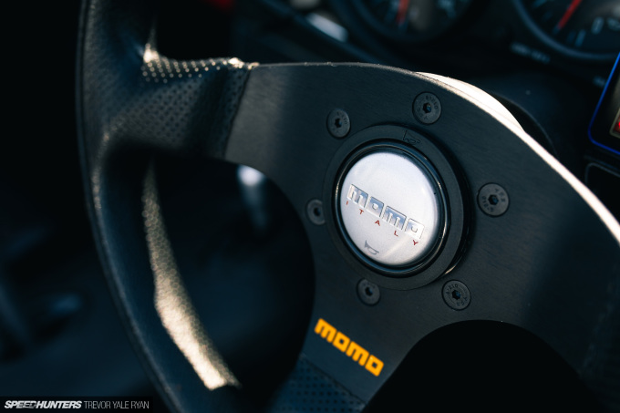2020-Honda-S600-Ninja-Power_Trevor-Ryan-Speedhunters_039_2814